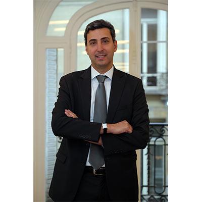 Fabrice Abtan